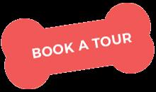 https://k-9hq.ca/wp-content/uploads/2019/08/book_a_tour.png